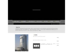 qrc.com.qa