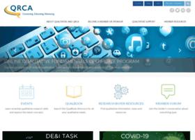 qrca.site-ym.com