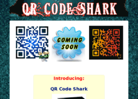 qrcodeshark.com