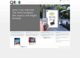 qre8.com