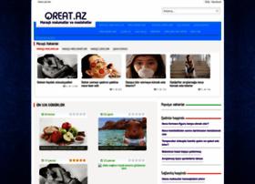 qreat.az