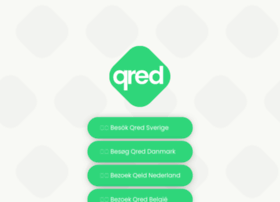 qred.fi
