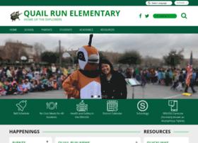 qres-srvusd-ca.schoolloop.com
