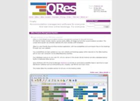 qres.net