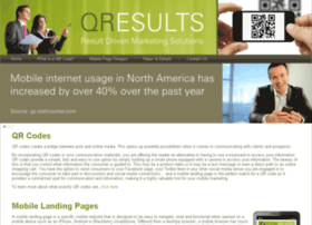 qresults.net