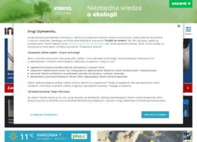 qrfyurtyc.interiowo.pl
