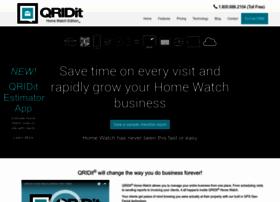 qridithomewatch.com