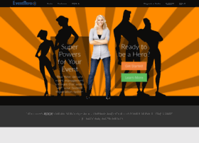 qriousapp.com