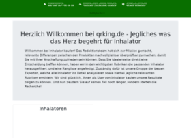 qrking.de