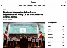 qronica.com