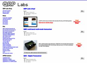 qrp-labs.com