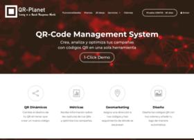 qrplanet.com