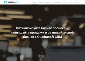 qs-crm.com
