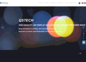 qs-tech.com