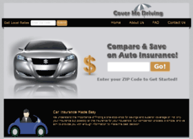 qs1.covermedriving.com