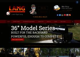qschool.langbbqsmokers.com