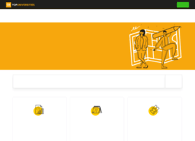 qscourses.com.au