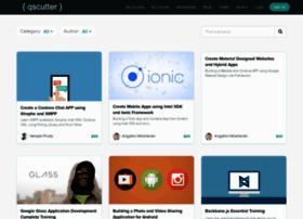 qscutter.com