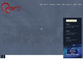 qsfc.com.au