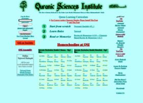 qsi1.com