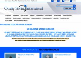 qsiwholesale.com