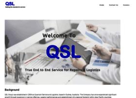 qsl.net.au