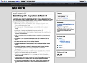 qsocialfb.es