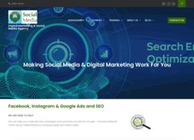 qsocialmedia.co.uk