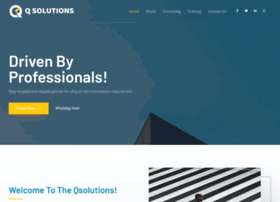 qsolutions.in