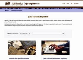 qspace.qu.edu.qa