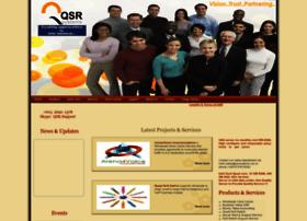 qsrsystems.us