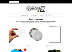 qstomizer.myshopify.com