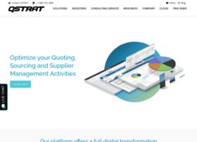 qstrat.com