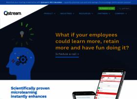 qstream.com