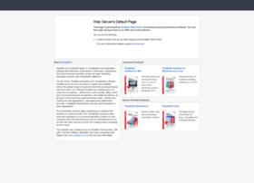 qsystem.gbhealthwatch.com