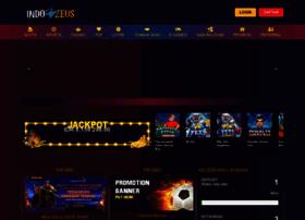 qt-prop.org