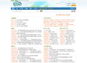 qtcn.org