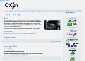qtcon.org