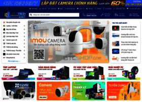 qtcshop.com