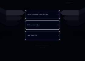 qtcu.com.au