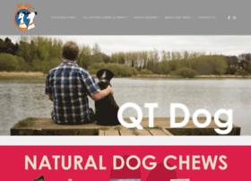qtdog.com