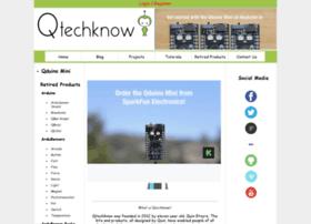 qtechknow.com