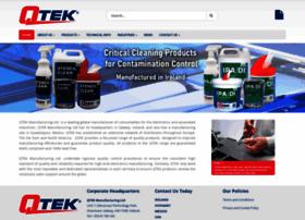 qtek.com