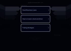 qtellbusinesstrader.com