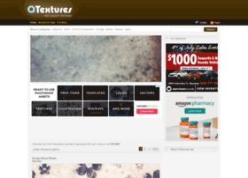 qtextures.net