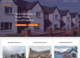 qtfhomes.co.uk