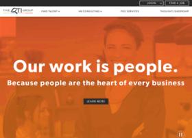 qtigroup.com