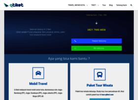 qtiket.com