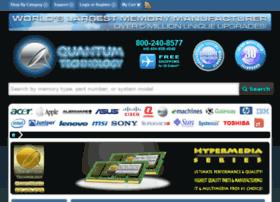 qtmemory.com