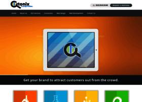 qtonix.com